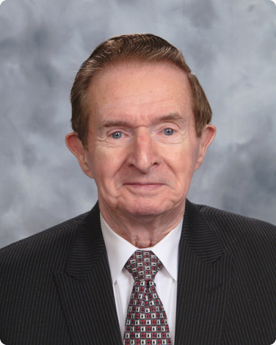Ed Barrus